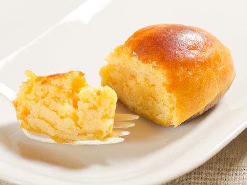 安納芋焼き菓子
